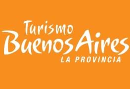 Turismo-BsAs