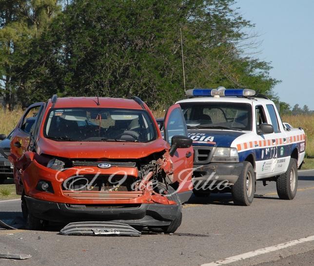 accidente15-2-4