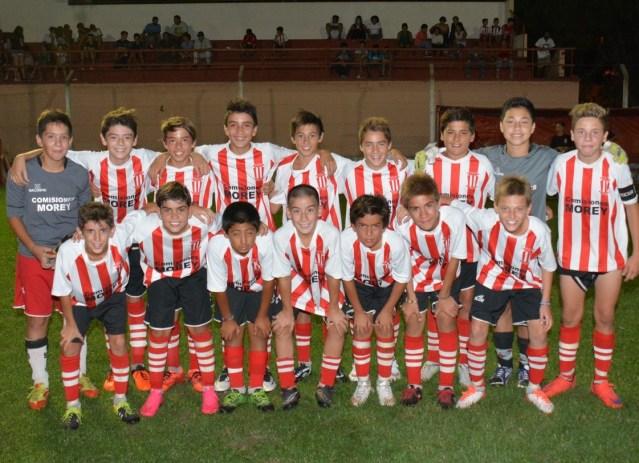 atletico 2003