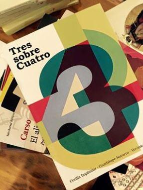 libro23