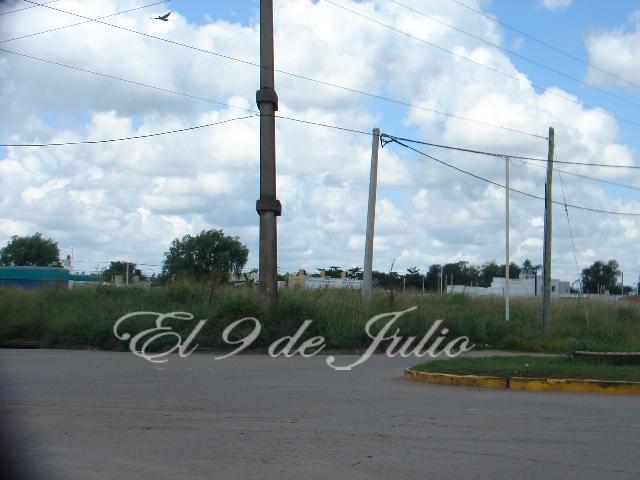 pastosag.alvarez-avellaneda3