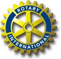rotaryinternacional