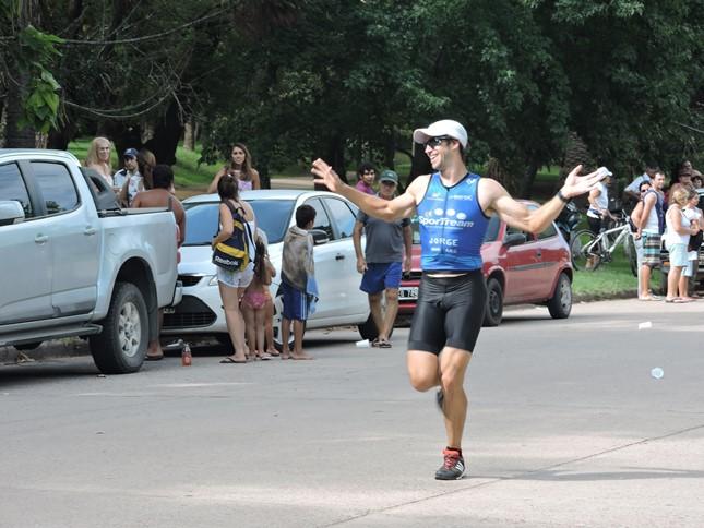 triatlon15