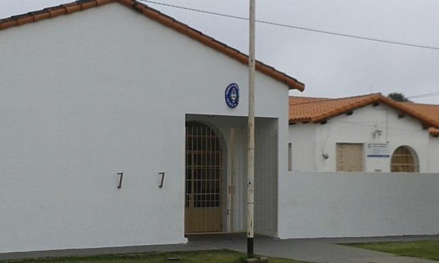 ESCUELA24
