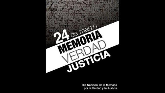 actomemoria23