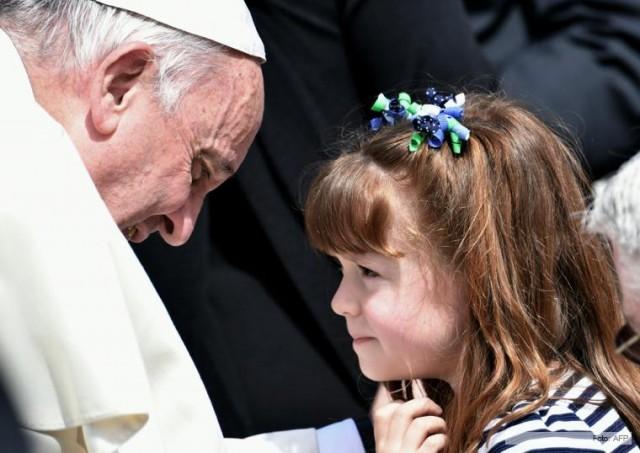 Papa nena