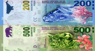 billetes30