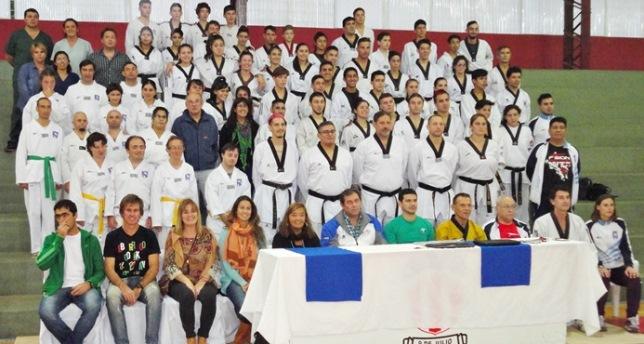 taekwondo18-tapa