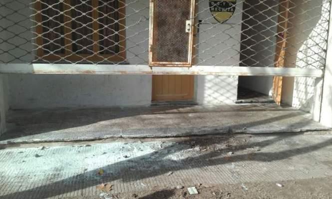28_club_mechita_incidentes2