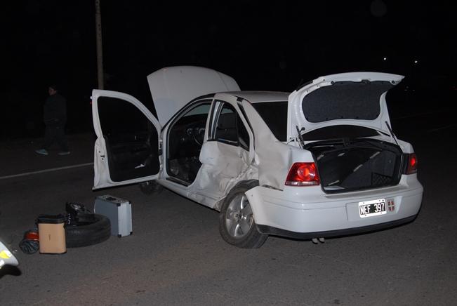 accidente4-5-tapa
