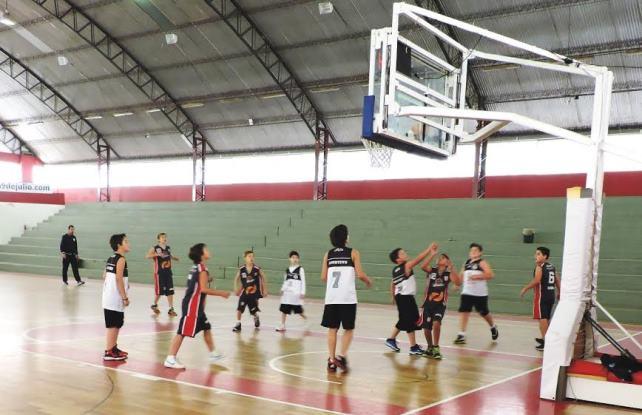 basquet17