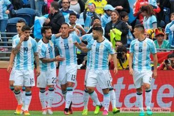 ARGENTINA15