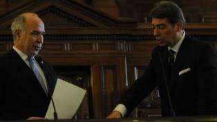 Rosatti-Corte-Suprema-Juan-Traverso_CLAIMA20160629_0121_28