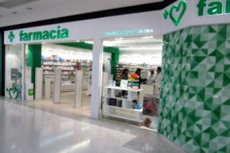 farmacia28