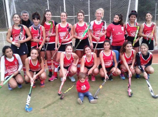 hockeyatletico4