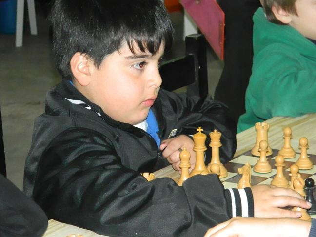 ajedrez30-2