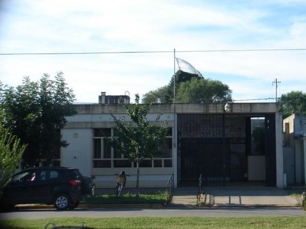 ESCUELA501