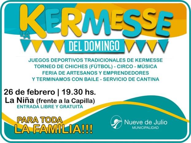 KERMESSE25