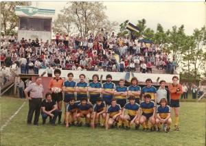 ONCETIGRES1985