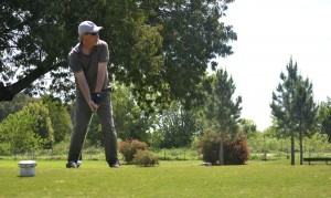 golf31-horacio zanetti