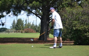golf31-jorge ramos