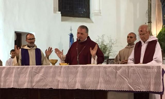 obispo17