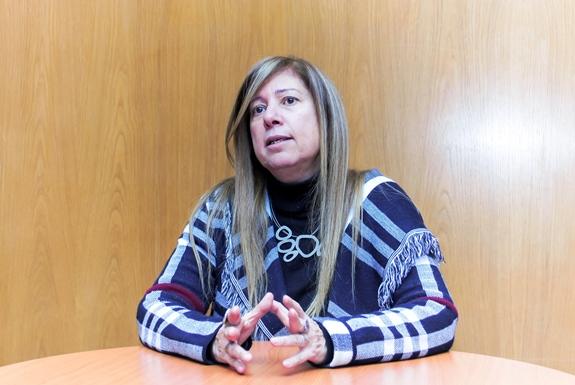 Roxana-Murdochowicz-2