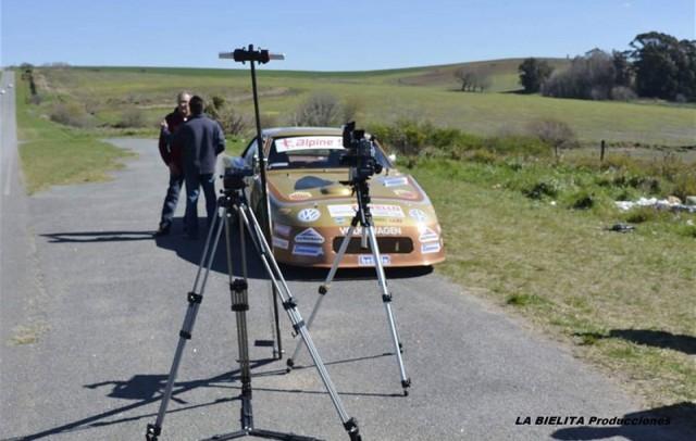 documentalmouras24