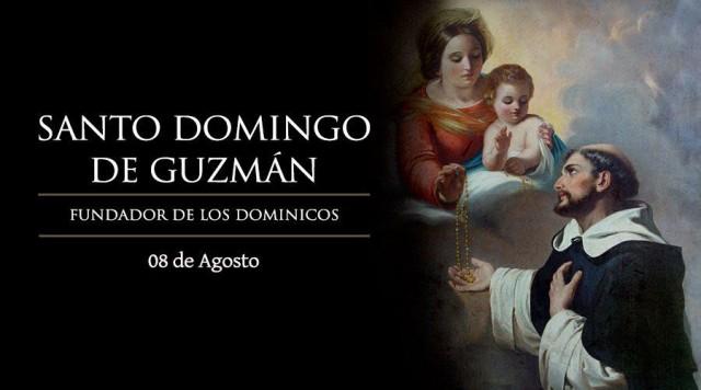 DomingoGuzman_08Agosto