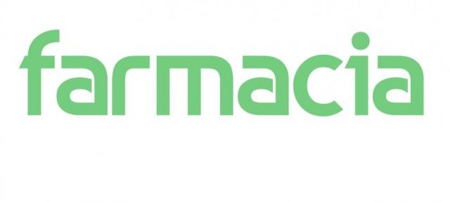 Logo-Farmacia-BandadoRio