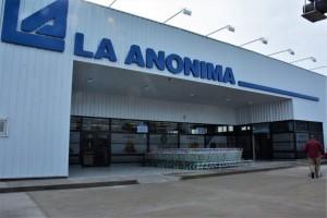 laanonima-9dejulio