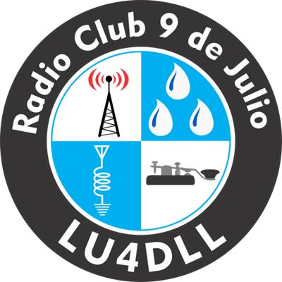 radioclub9dejulio-logo