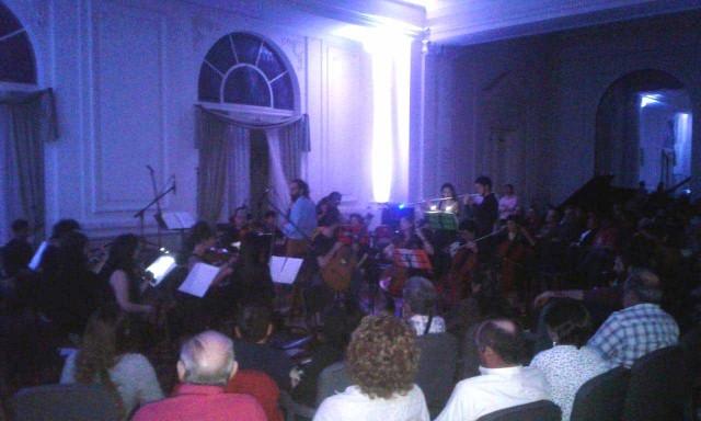 concierto orquesta3