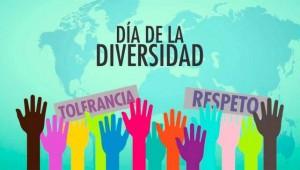 diadelrespetoaladiversidadcultural