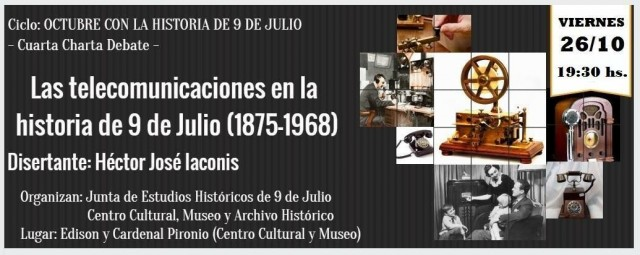 museo charlas23