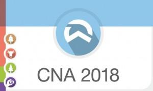 censo-nacional-agropecuario
