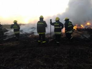 bomberos18-2