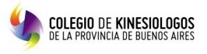 cokiba-logo