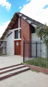 las nazarenas - rancho3
