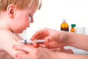 vacunacion19