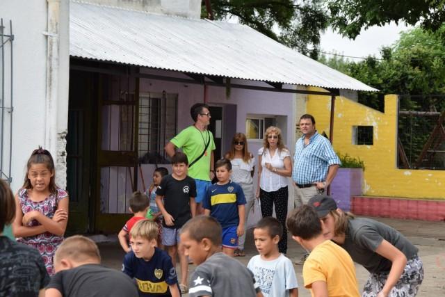 escuelas de verano (3) (1)
