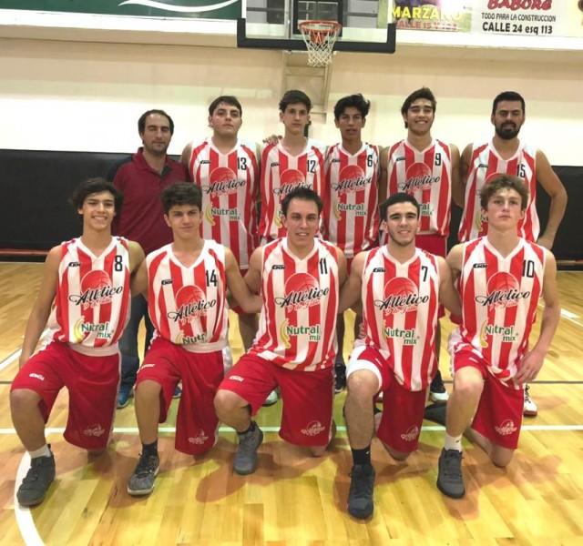basquetatletico22