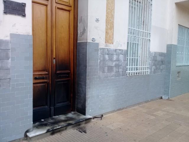 puertacjs18