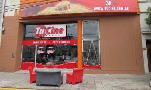 TUCINE21-TAPA