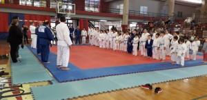 judosanmartin22-3