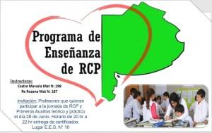 RCP24
