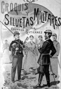 eduardo gutierrez3