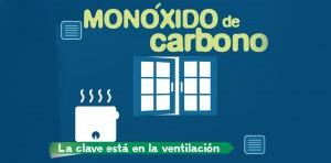 monoxido-de-carbono