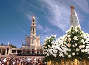 Fatima-Foto-del-Santuario