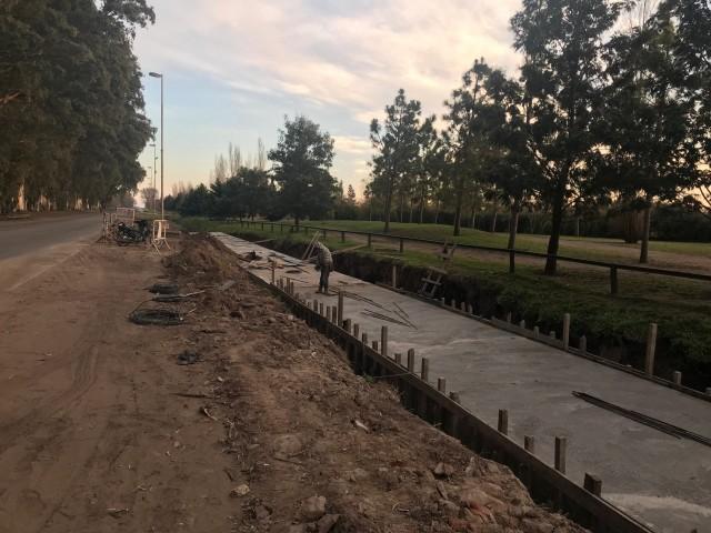 canal parque (1) (1)